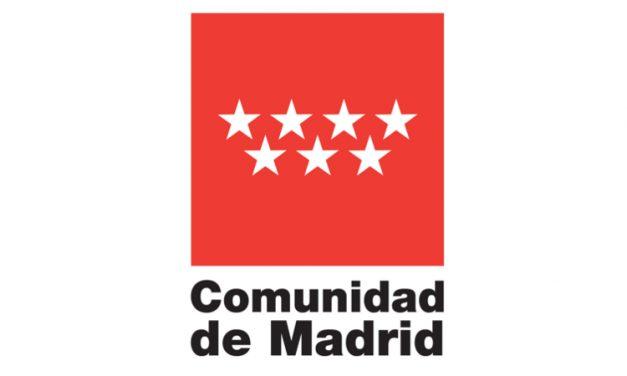CONVENIO DE COLABORACIÓN DE 12 DE ABRIL DE 2019 ENTRE LA COMUNIDAD DE MADRIDY ACHM